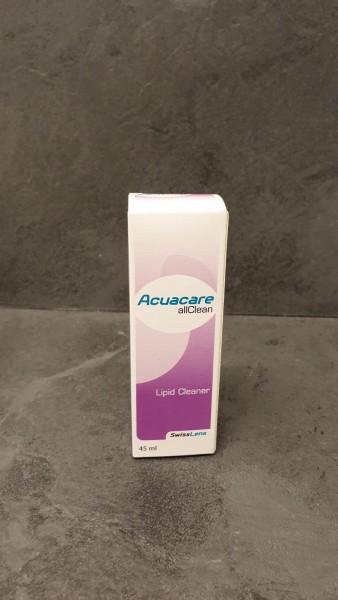 Aquacare allClean